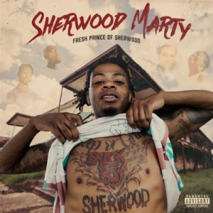 Sherwood Marty - Go Getta (feat. Blac Youngsta & Mouse On Tha Track)